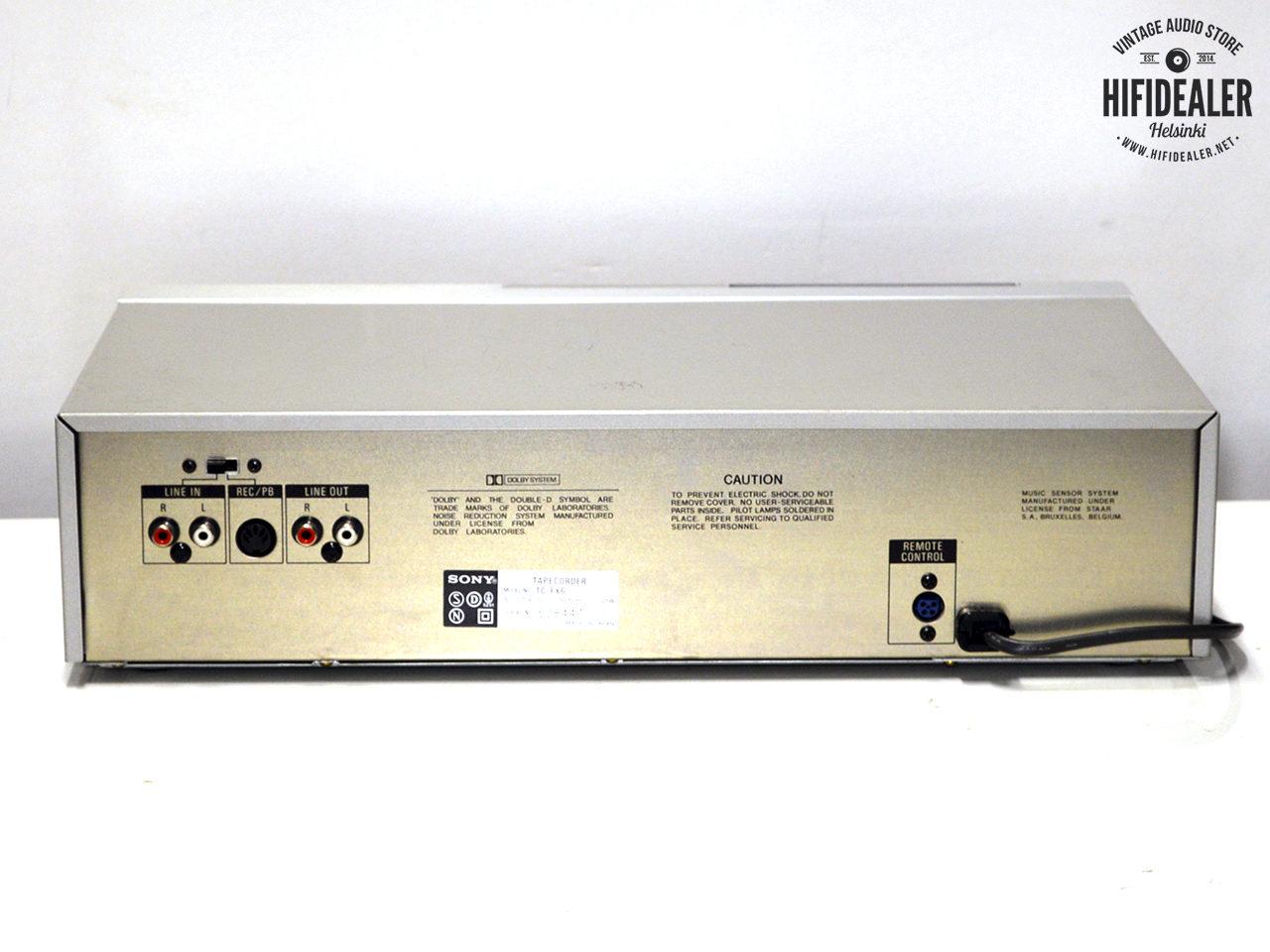 sony-tc-fx6-2