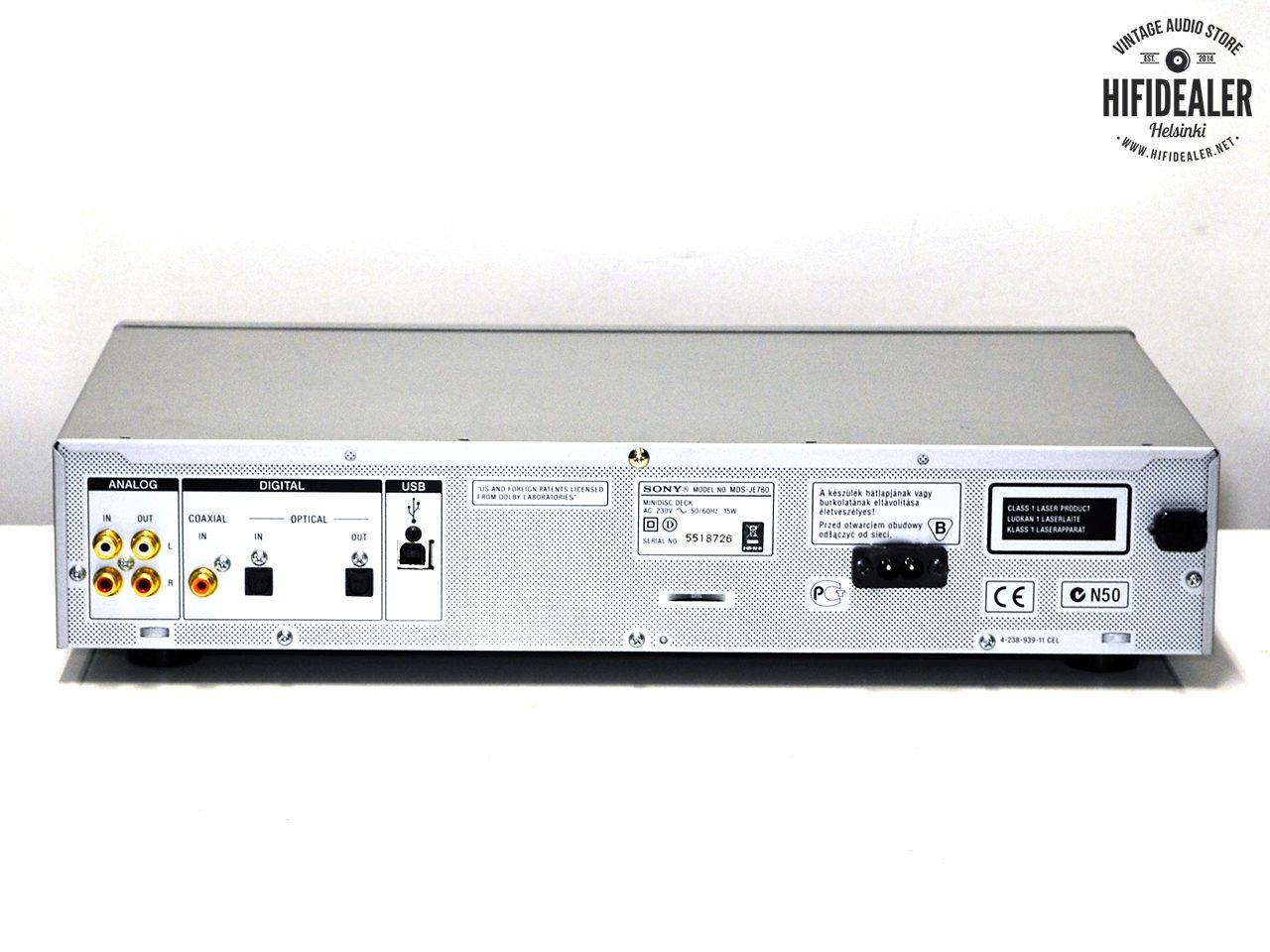 sony-mds-je780-2