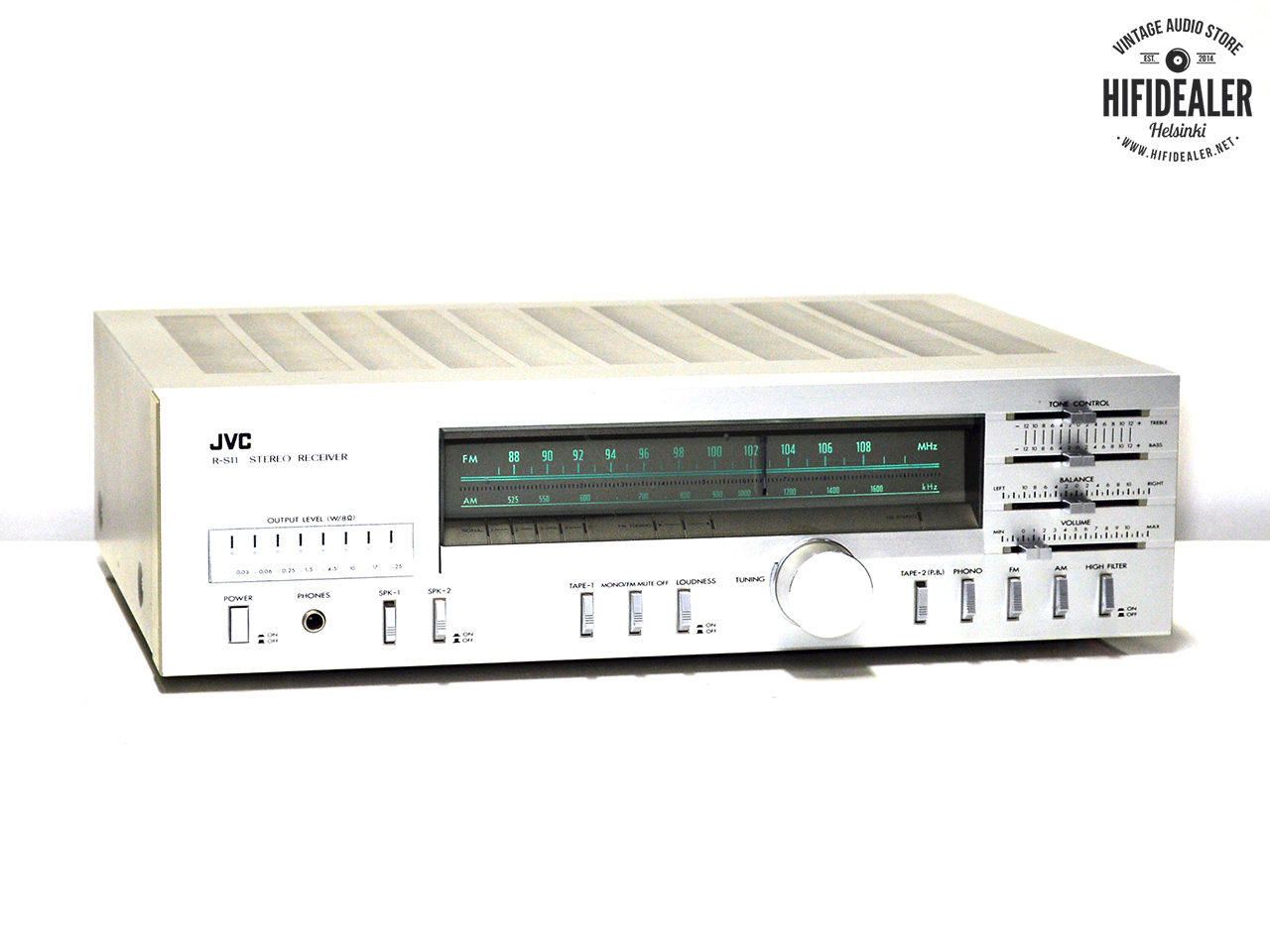jvc-rs11