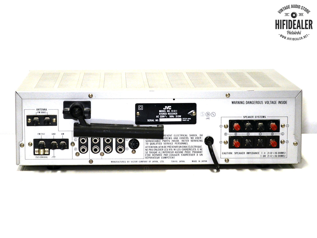 jvc-rs11-2