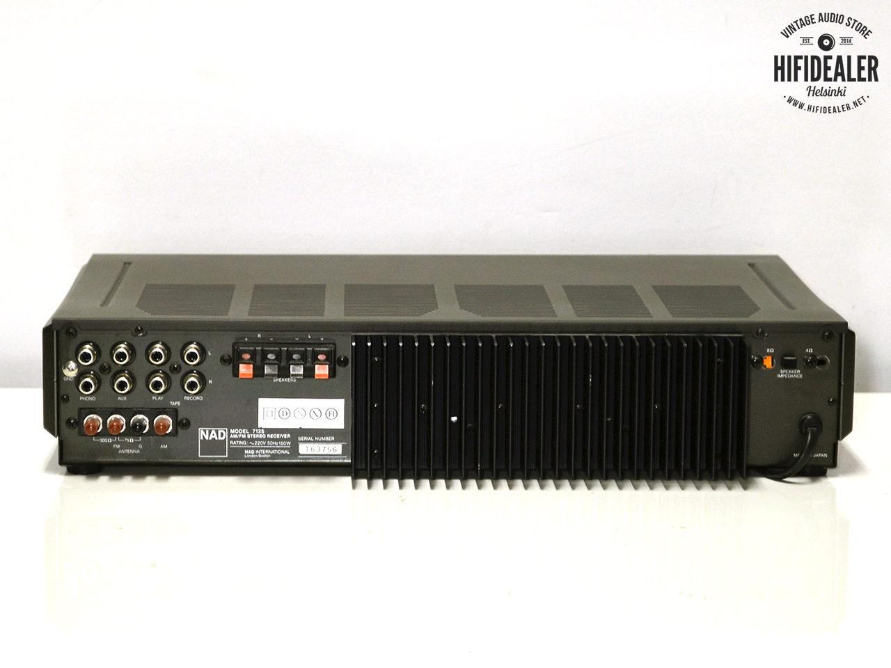 nad-7125-2