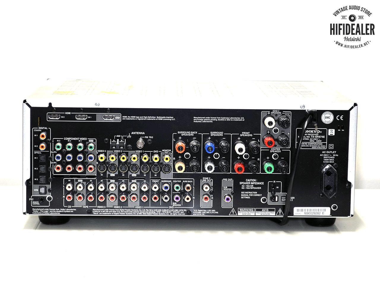 onkyo-tx-sr674e-4