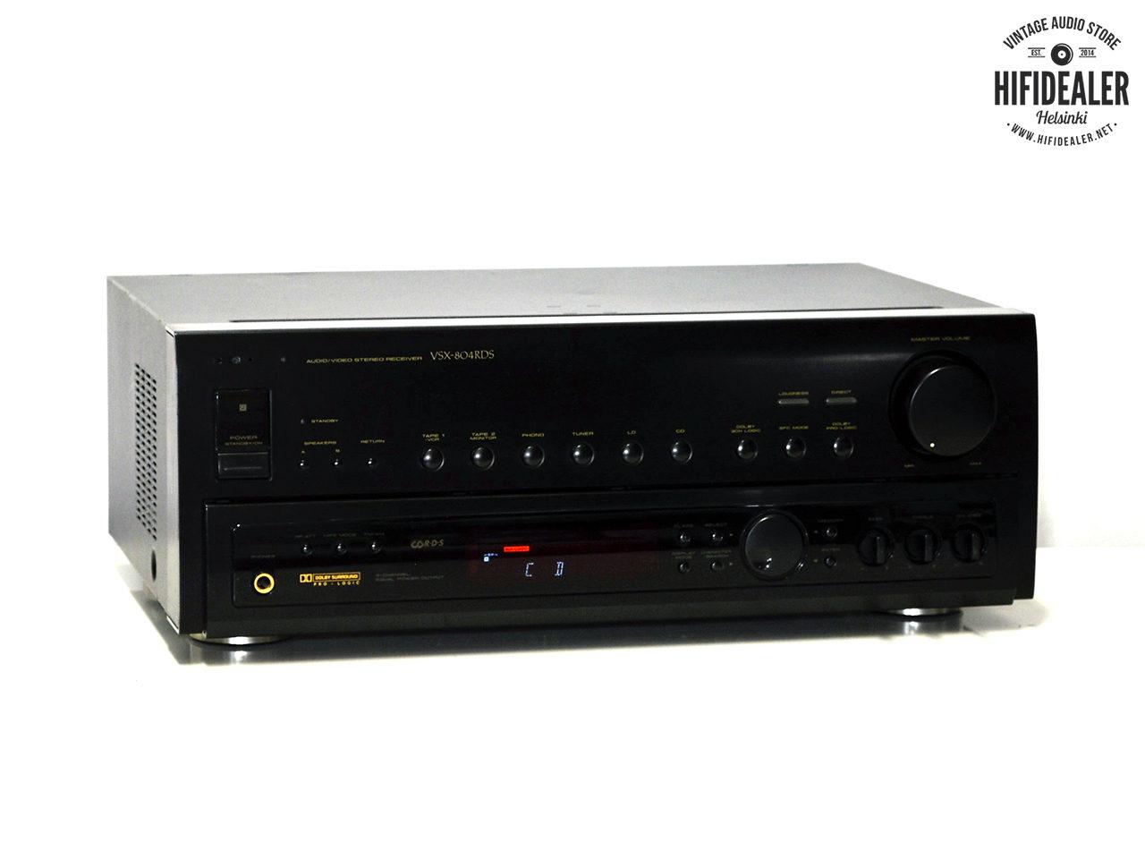 pioneer-vsx-804rds