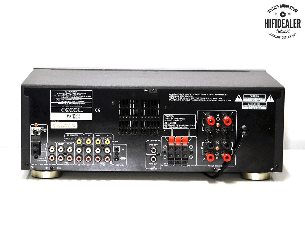 pioneer-vsx-804rds-2