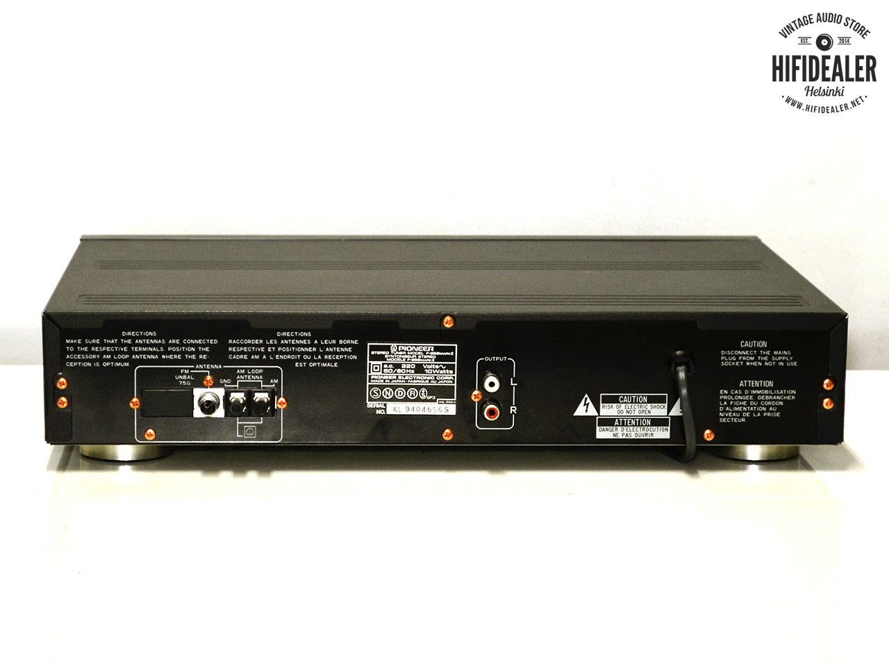 pioneer-f-626mk2-2