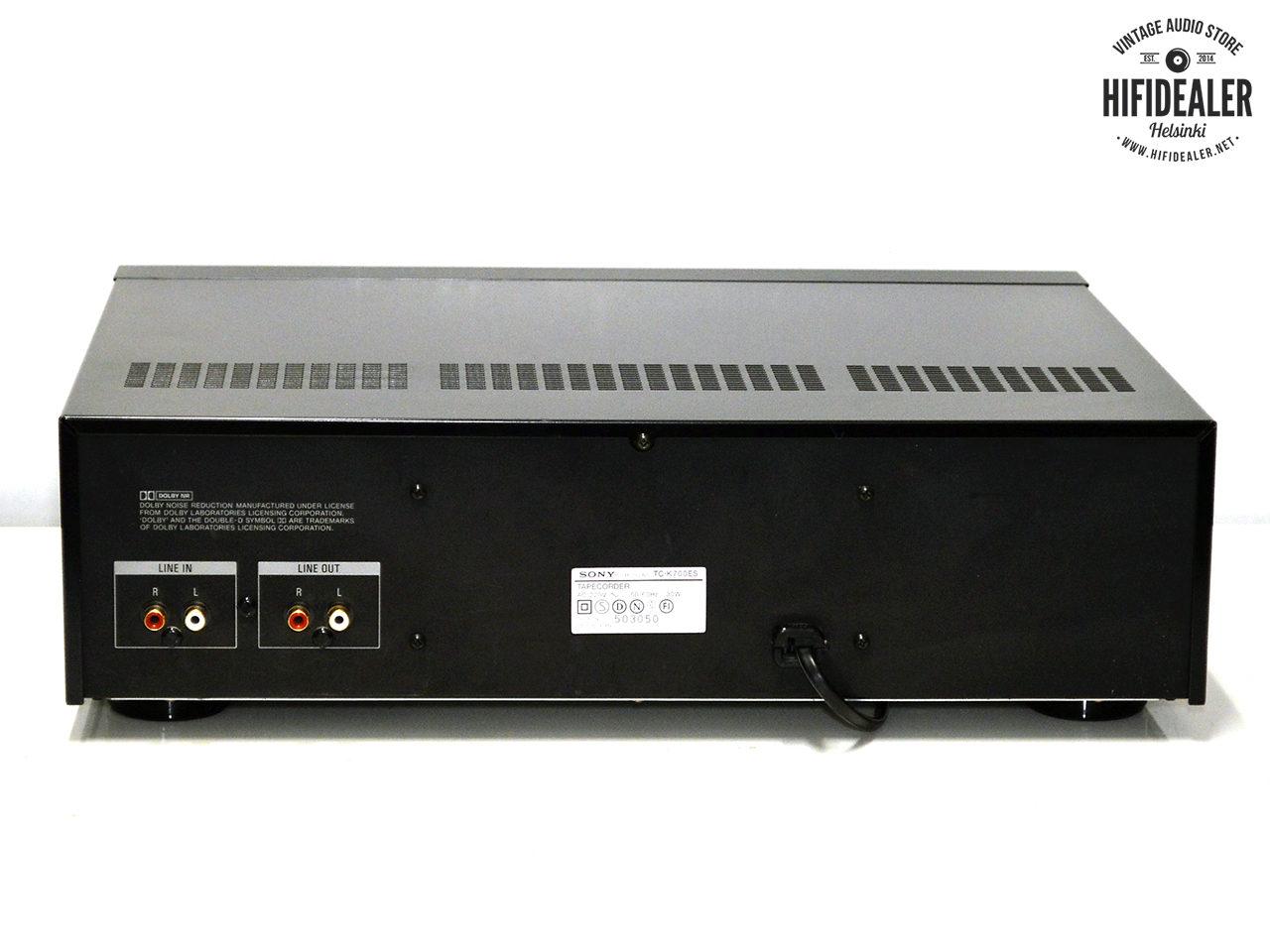 sony-700es-3