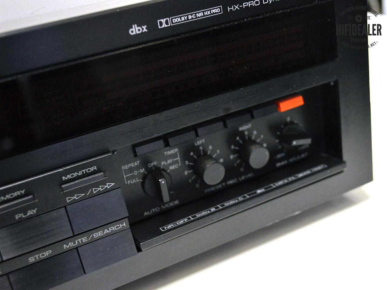 yamaha-k-1020-3