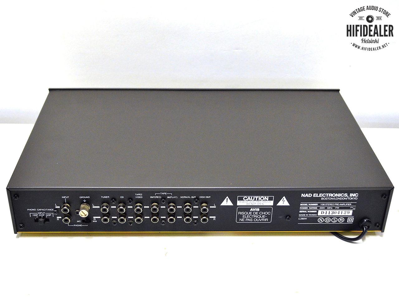 nad-1130-2