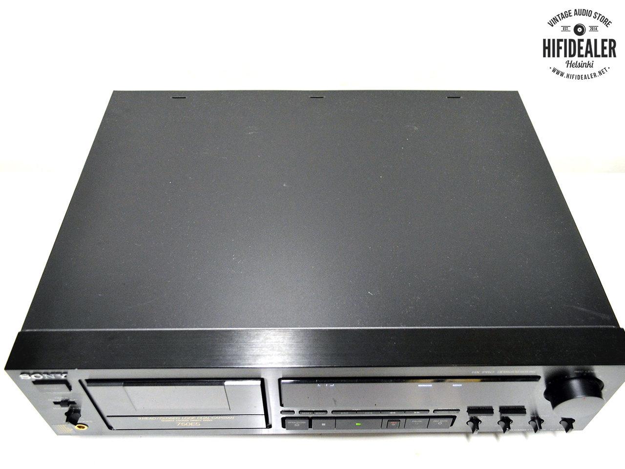 sony-tc-k750es-2