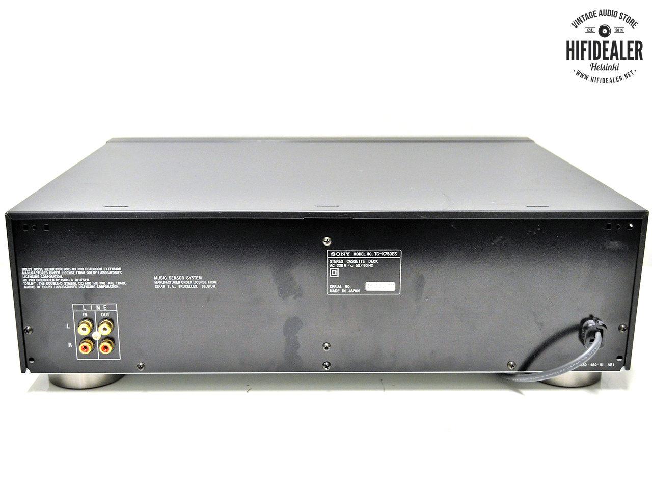 sony-tc-k750es-3