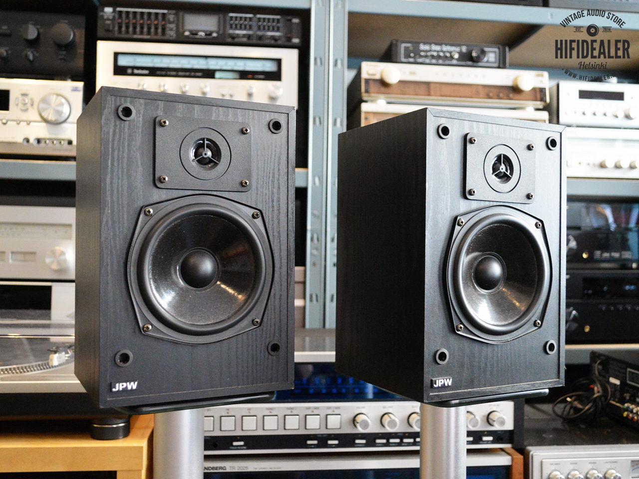 jpw-mini-monitor-2