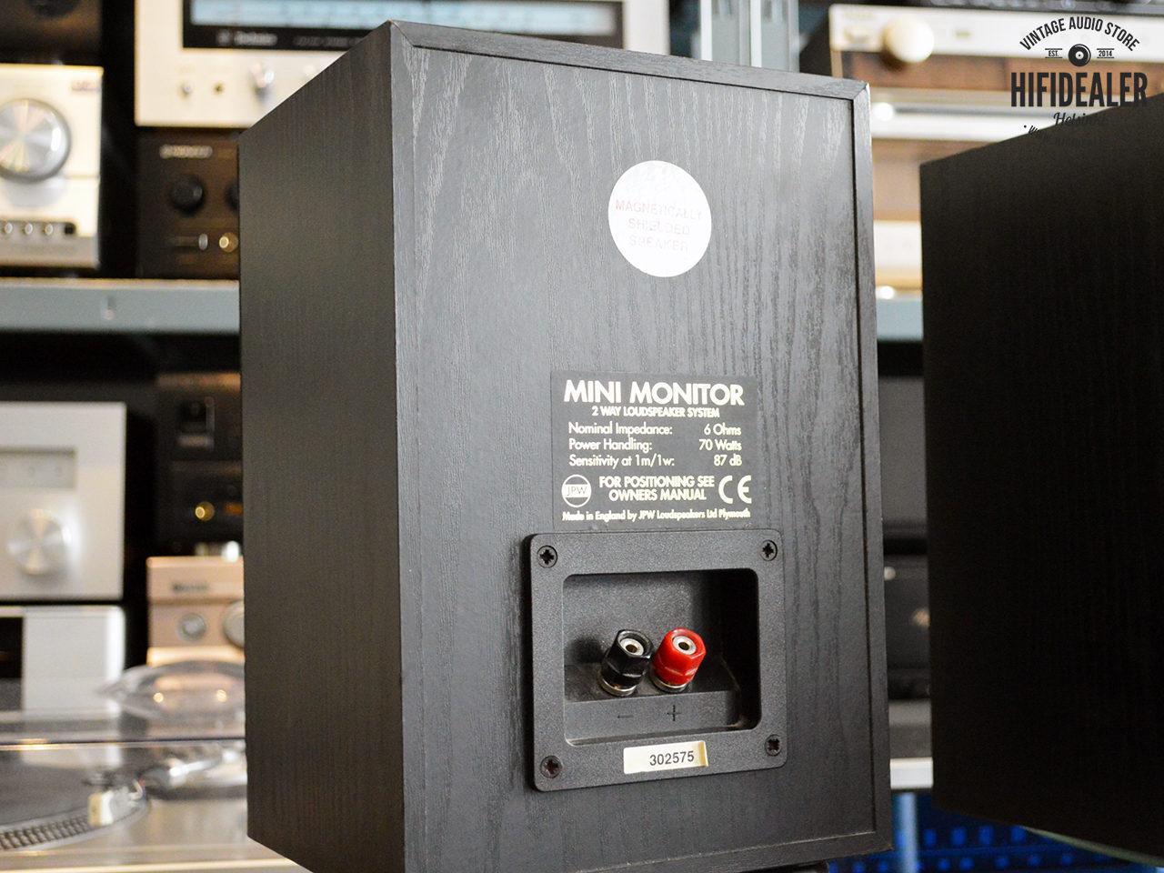 jpw-mini-monitor-3