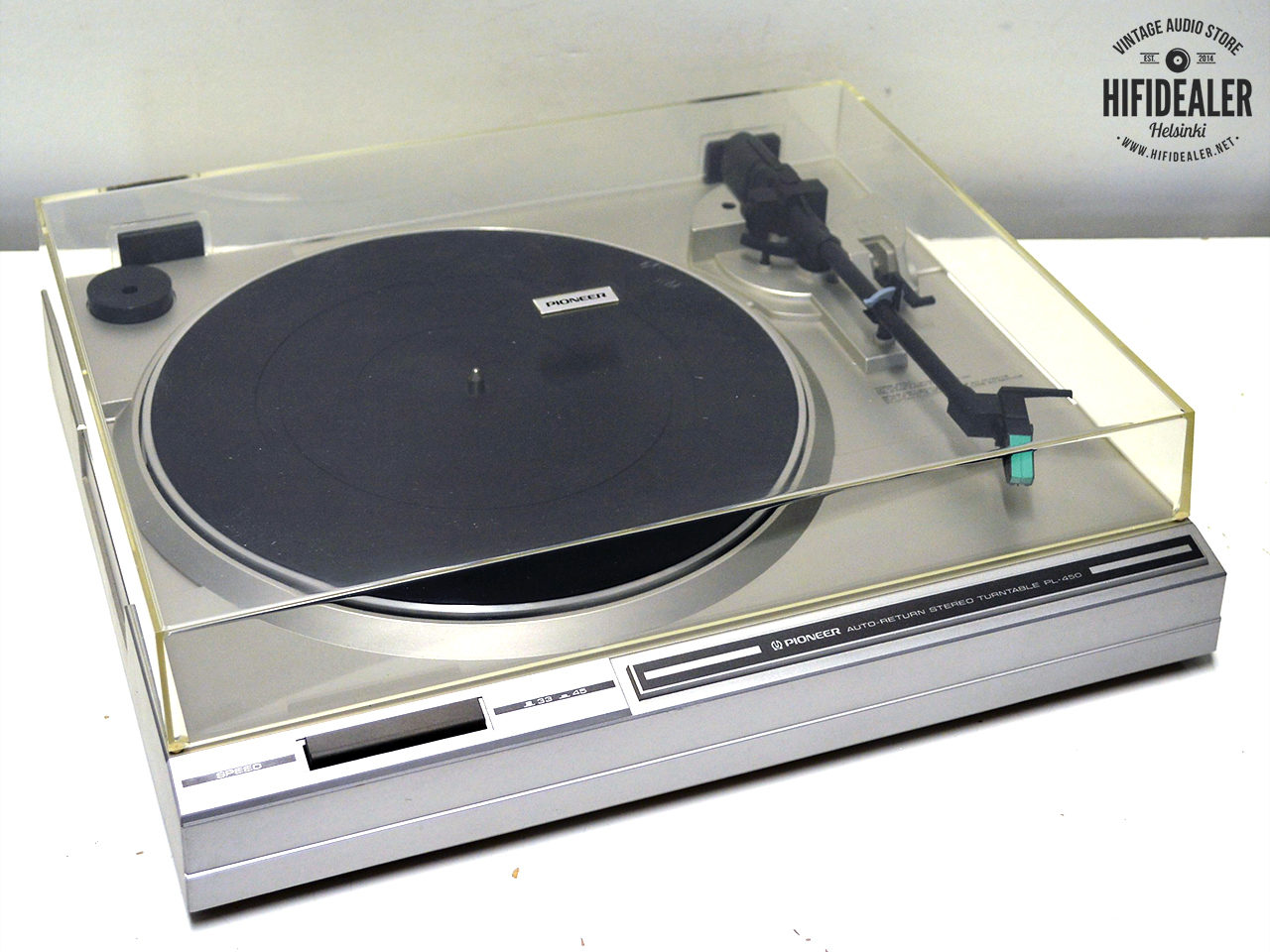 pioneer-pl-450-2