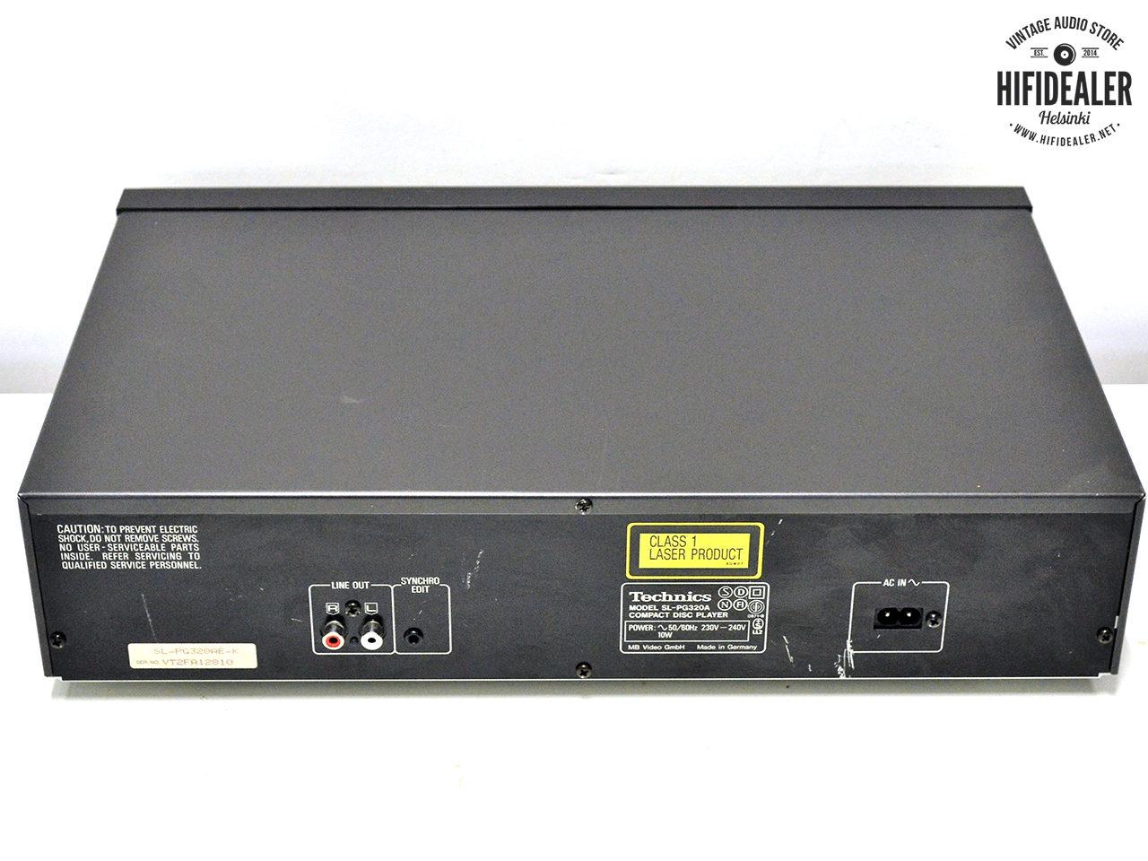 technics-sl-pg320a-2