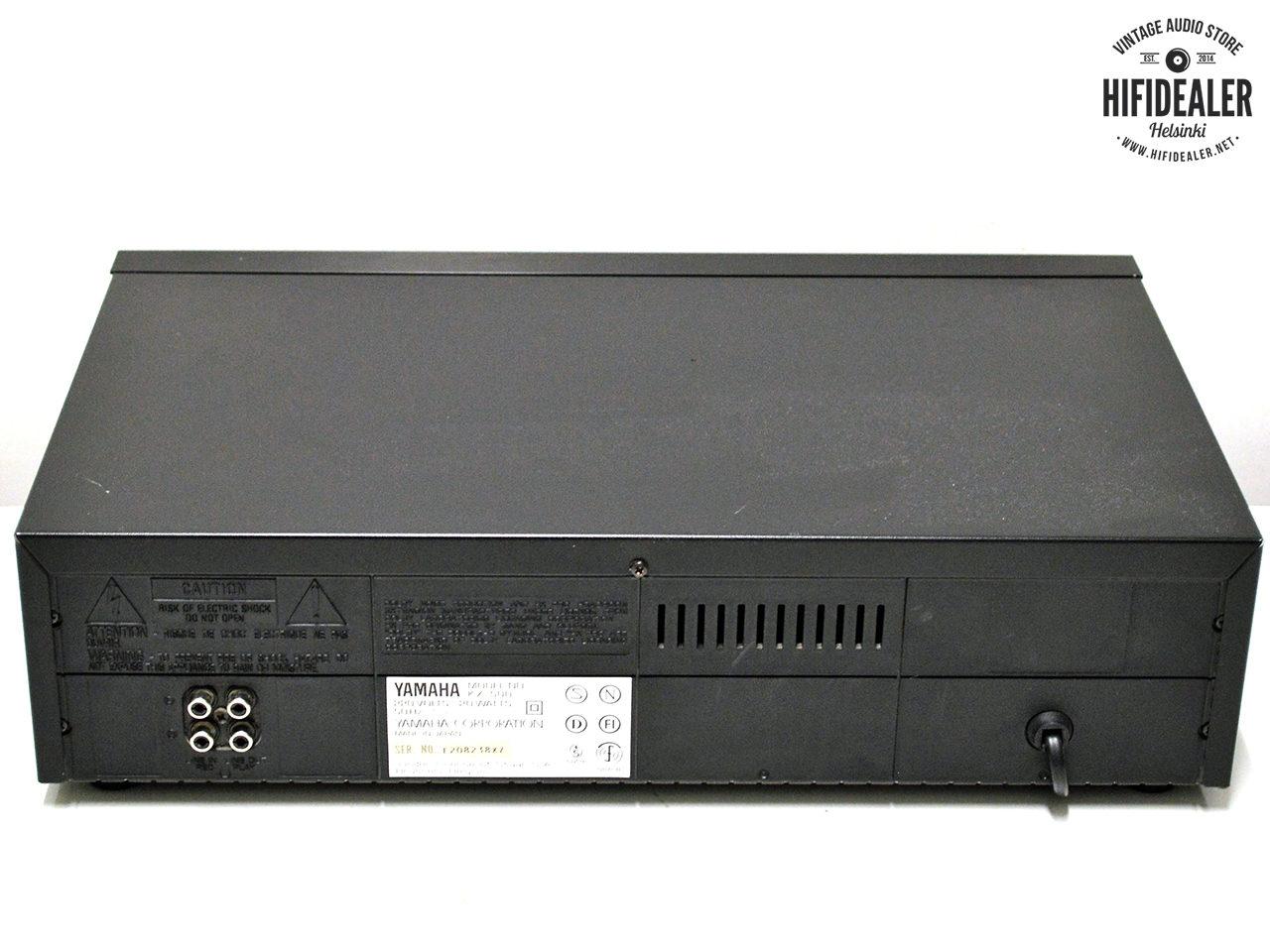 yamaha-kx-500-2