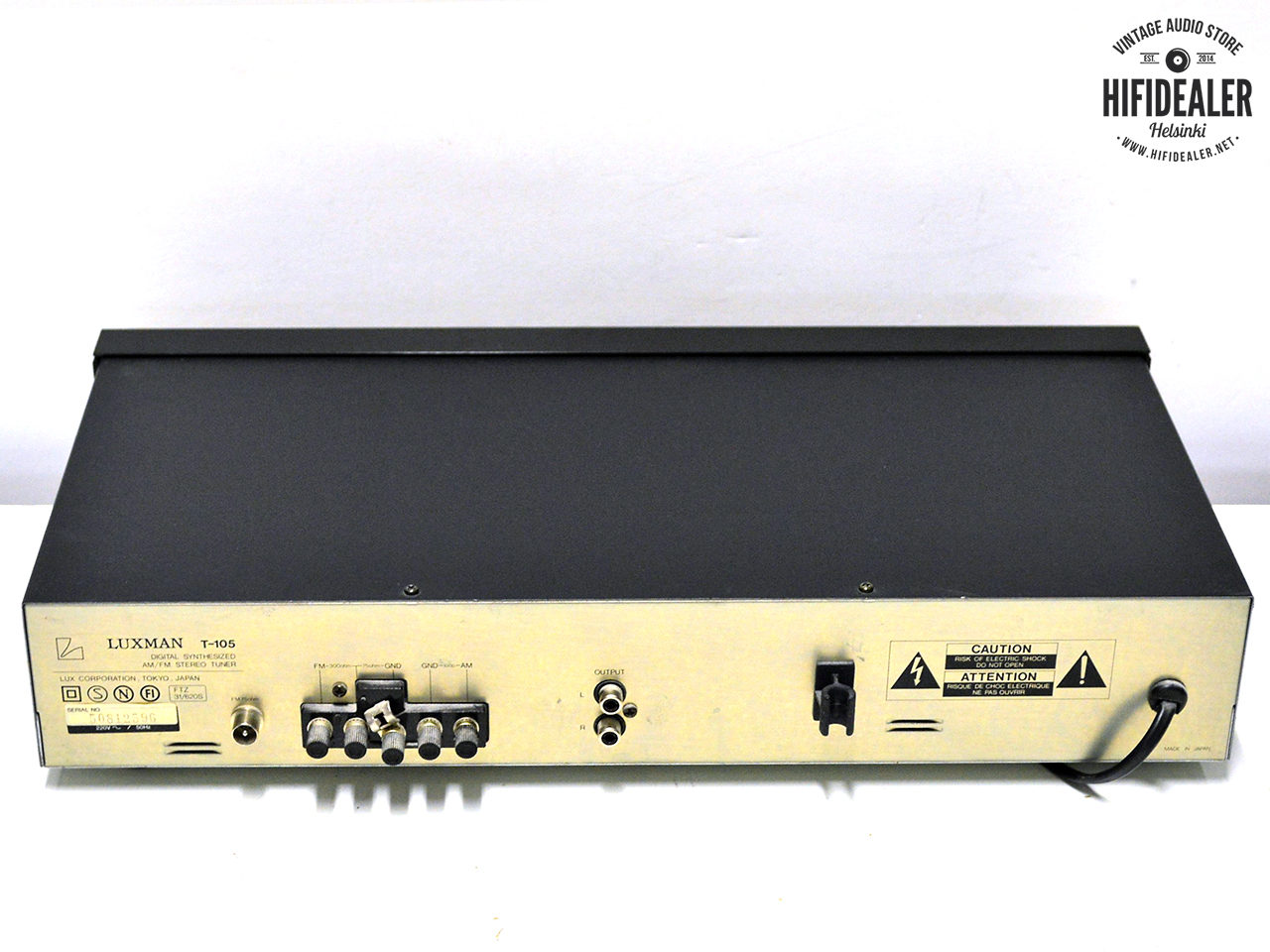 luxman-t-105-2