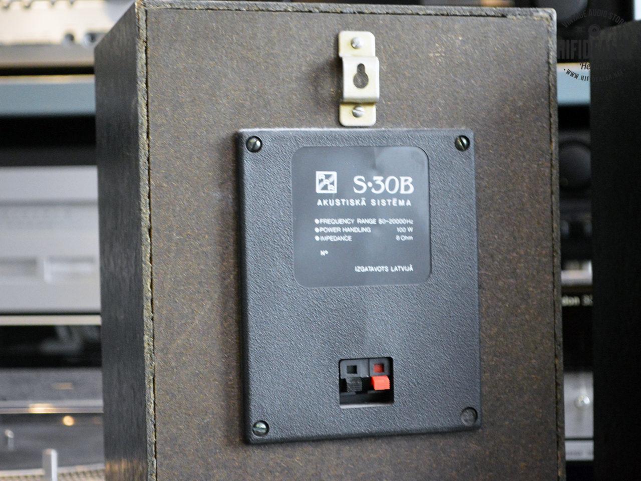 radiotechnica-s-30b-2