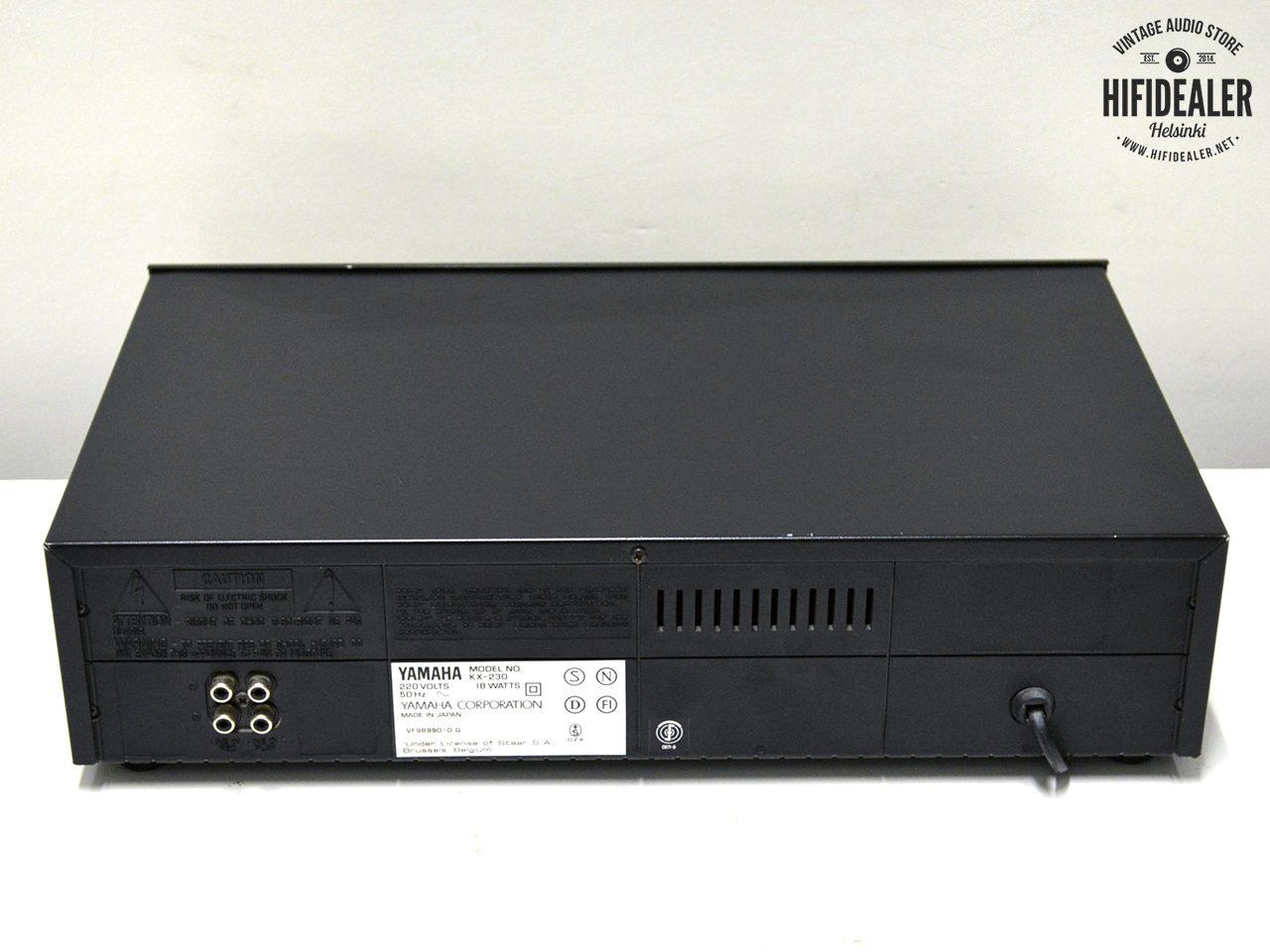 yamaha-kx-230-2