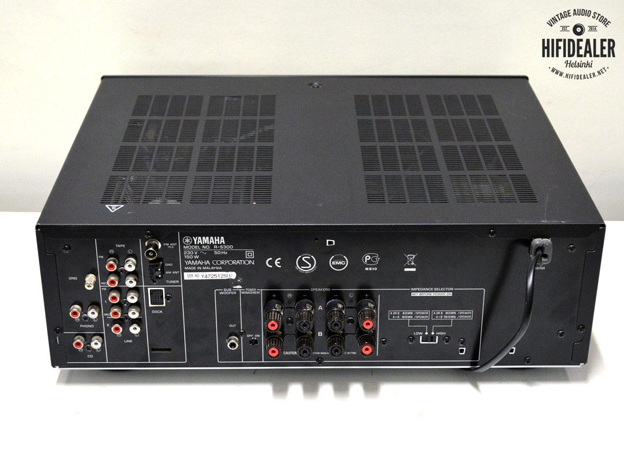 yamaha-r-s300-2