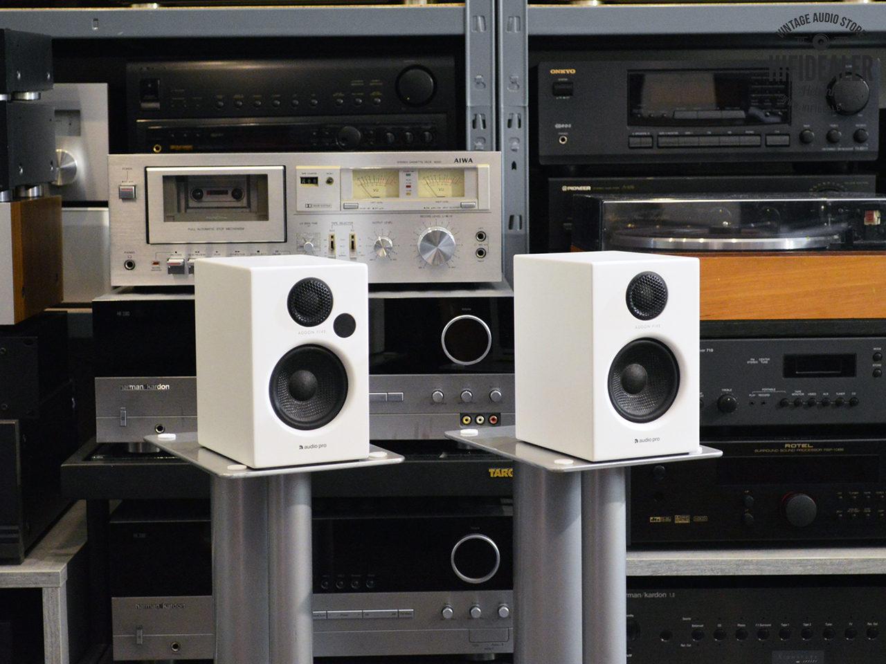 audio-pro-addon-five