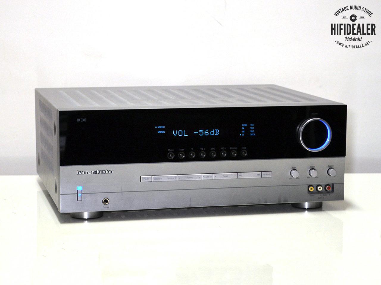 hk-3380