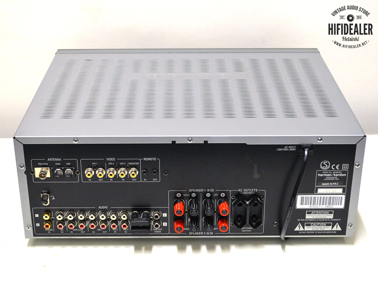 hk-3380-2
