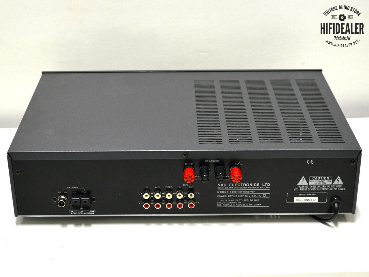 nad-710-2
