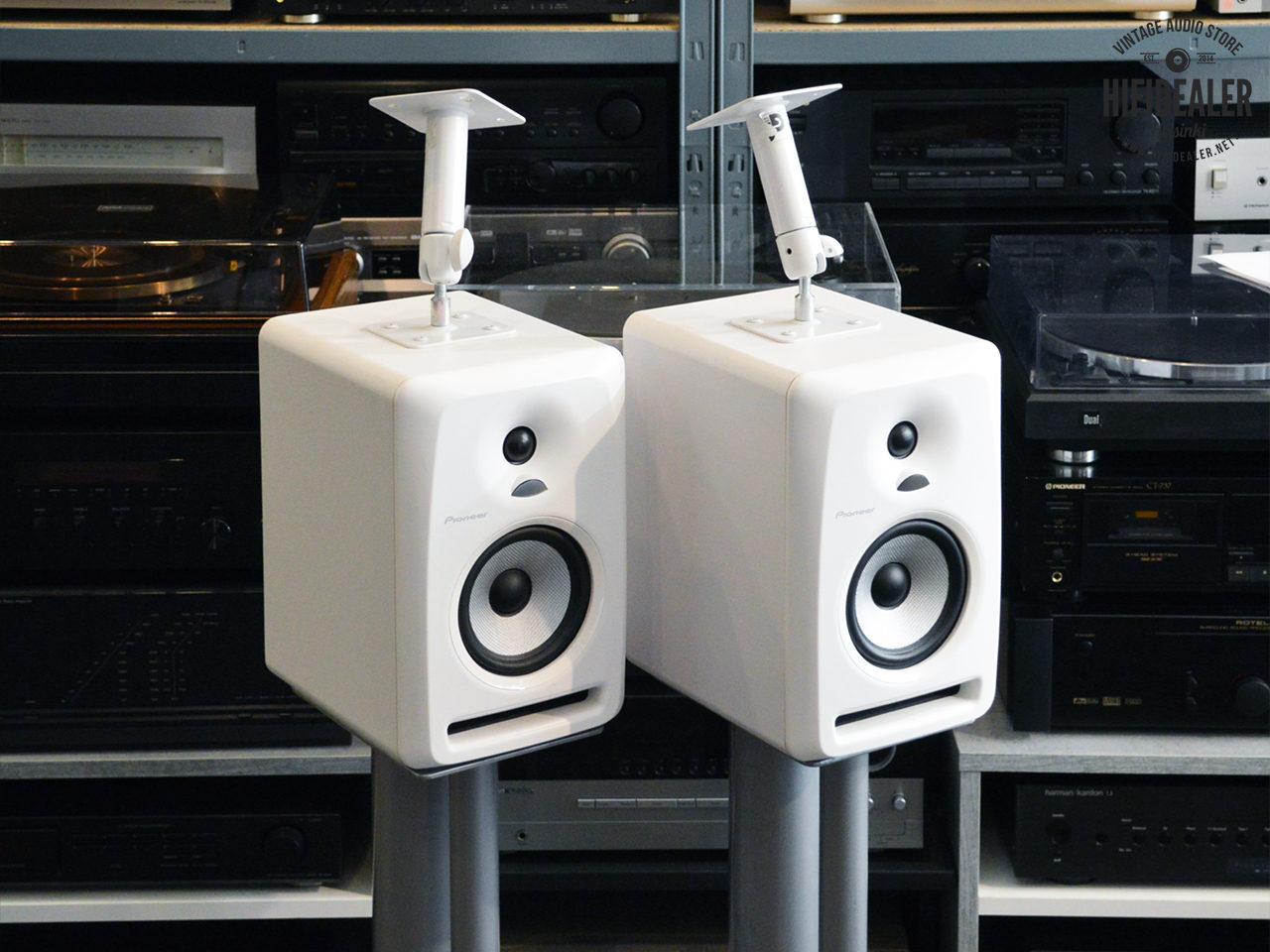 pioneer-s-dj50x