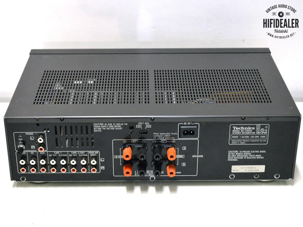 technics-su-vx500-2