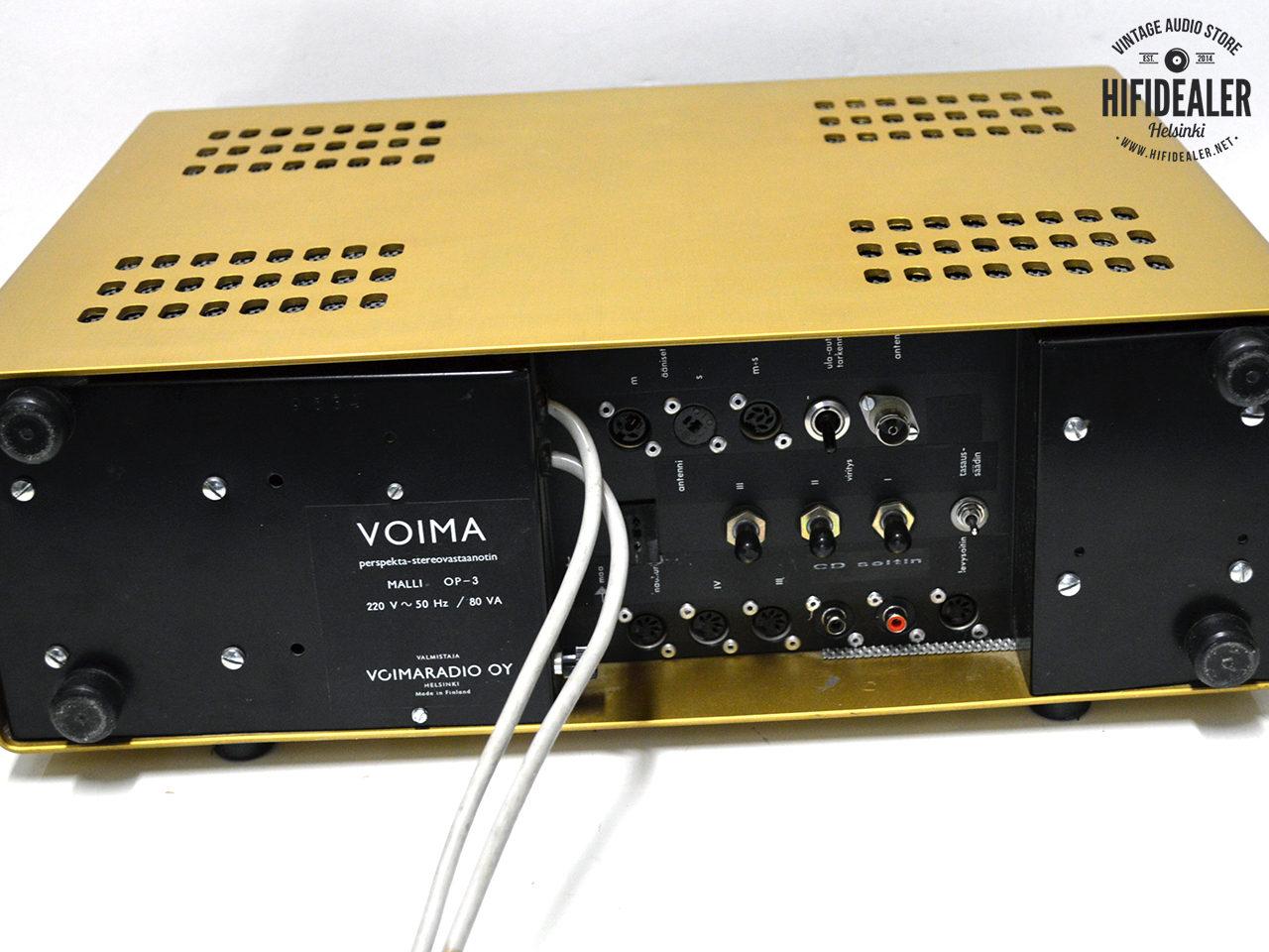 voima-op3-3