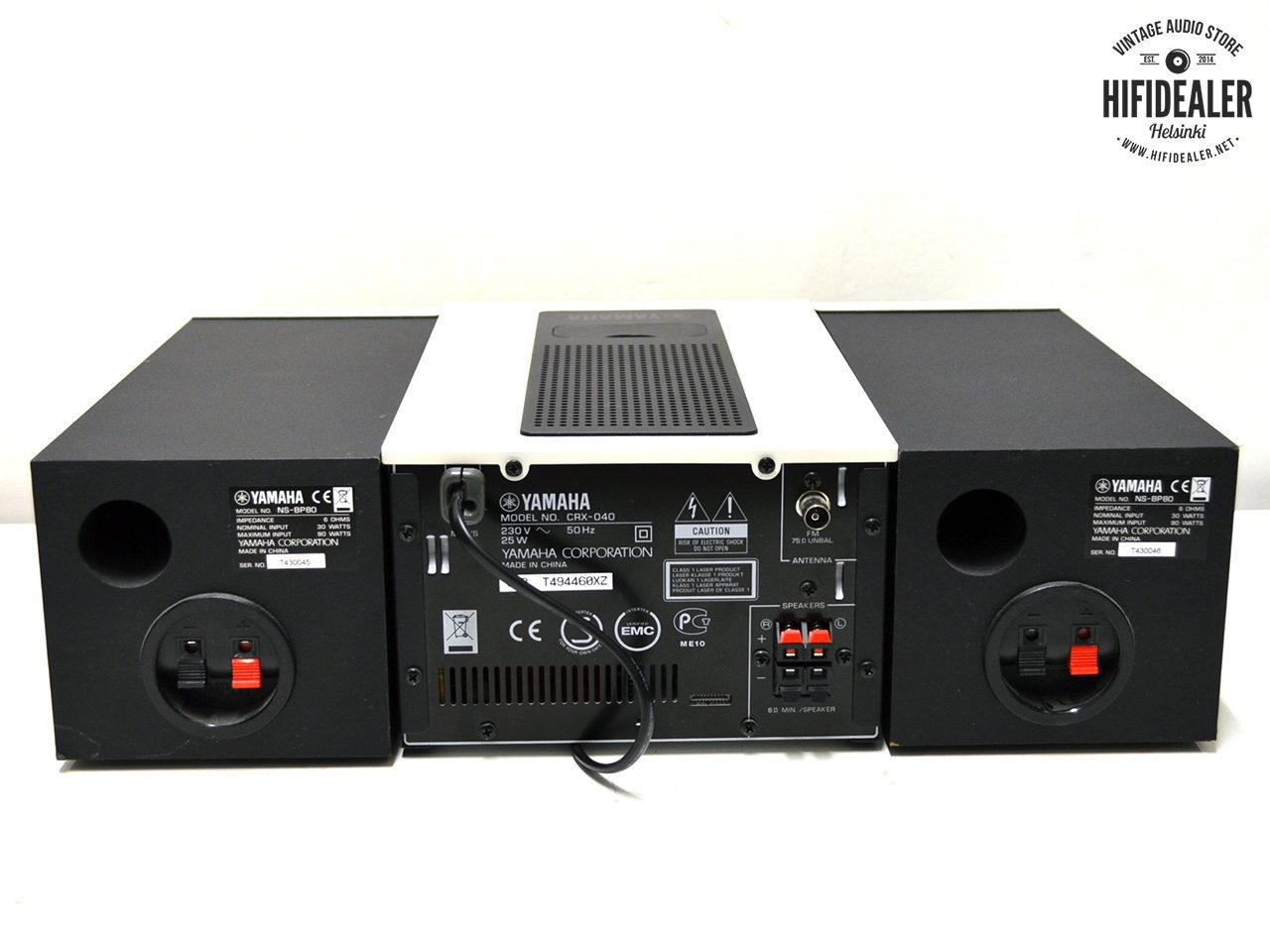 yamaha-crx-040-2