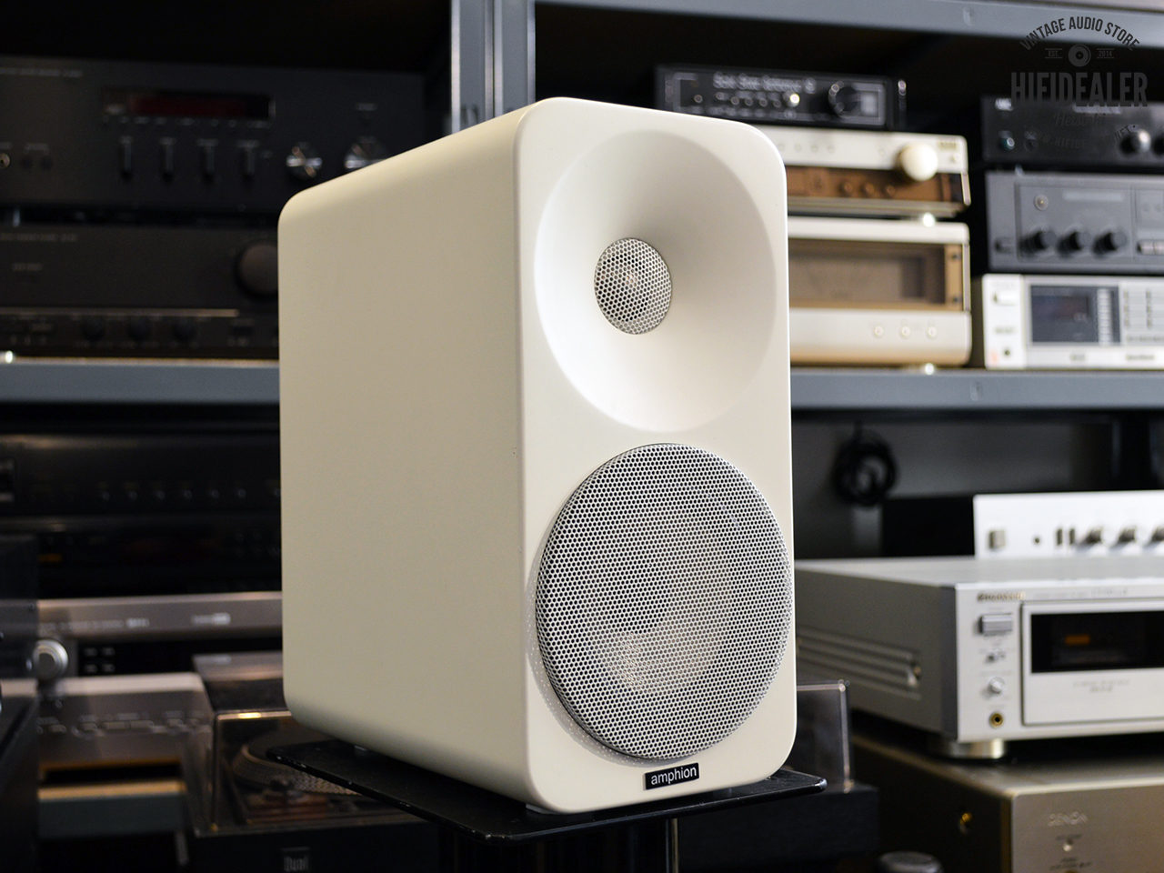 amphion-ion-plus-yks-2