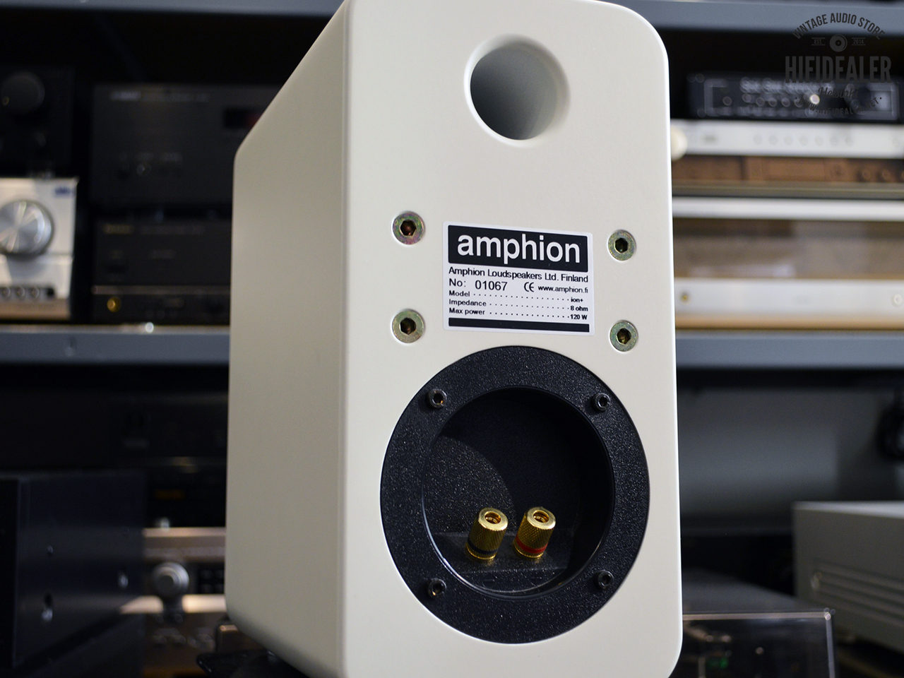 amphion-ion-plus-yks-3