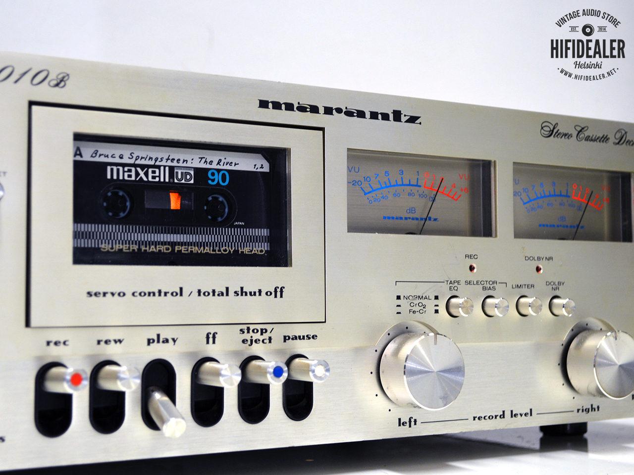 marantz-5010b-2