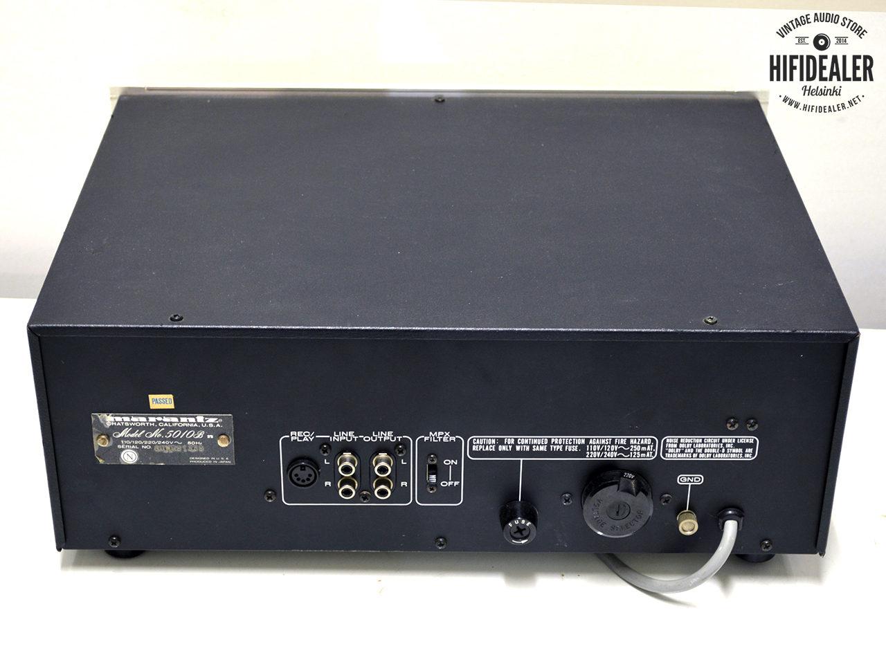marantz-5010b-3