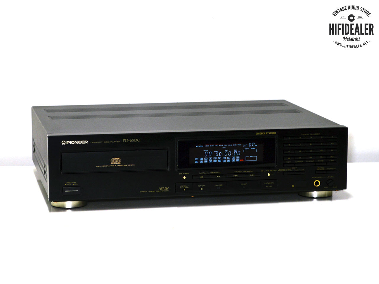 pioneer-pd-6500
