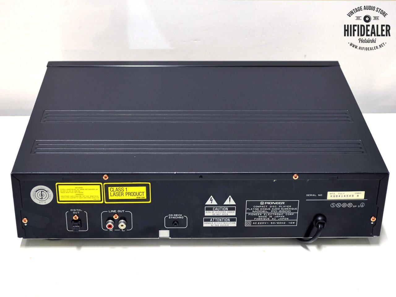 pioneer-pd-6500-2