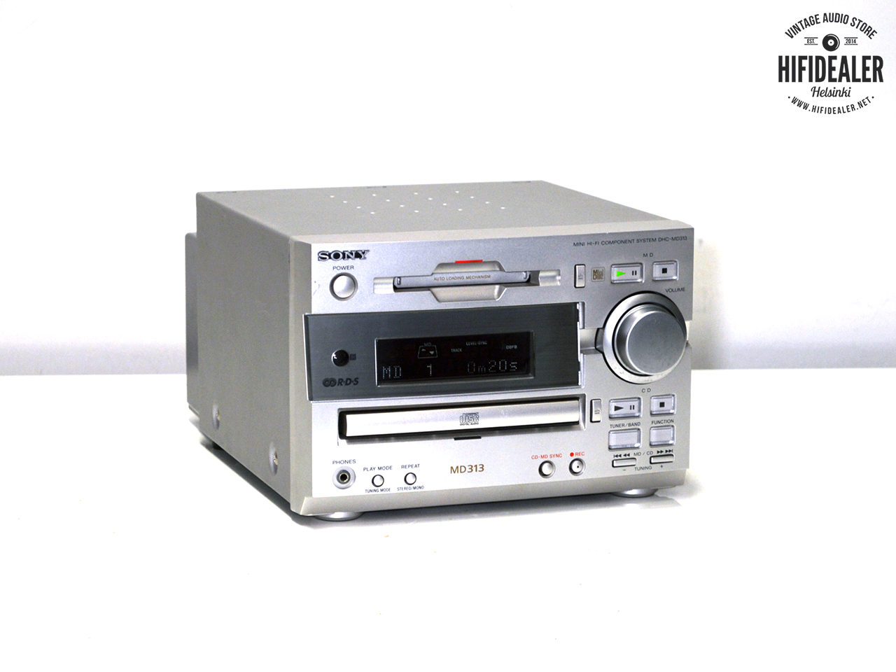 sony-dhc-md313