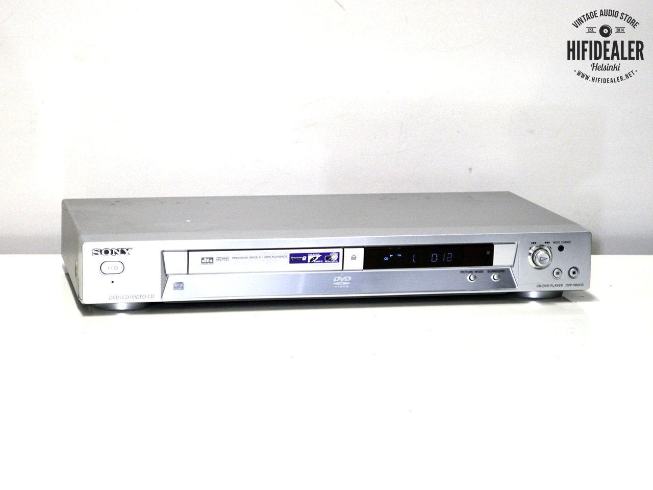 sony-dvp-ns410