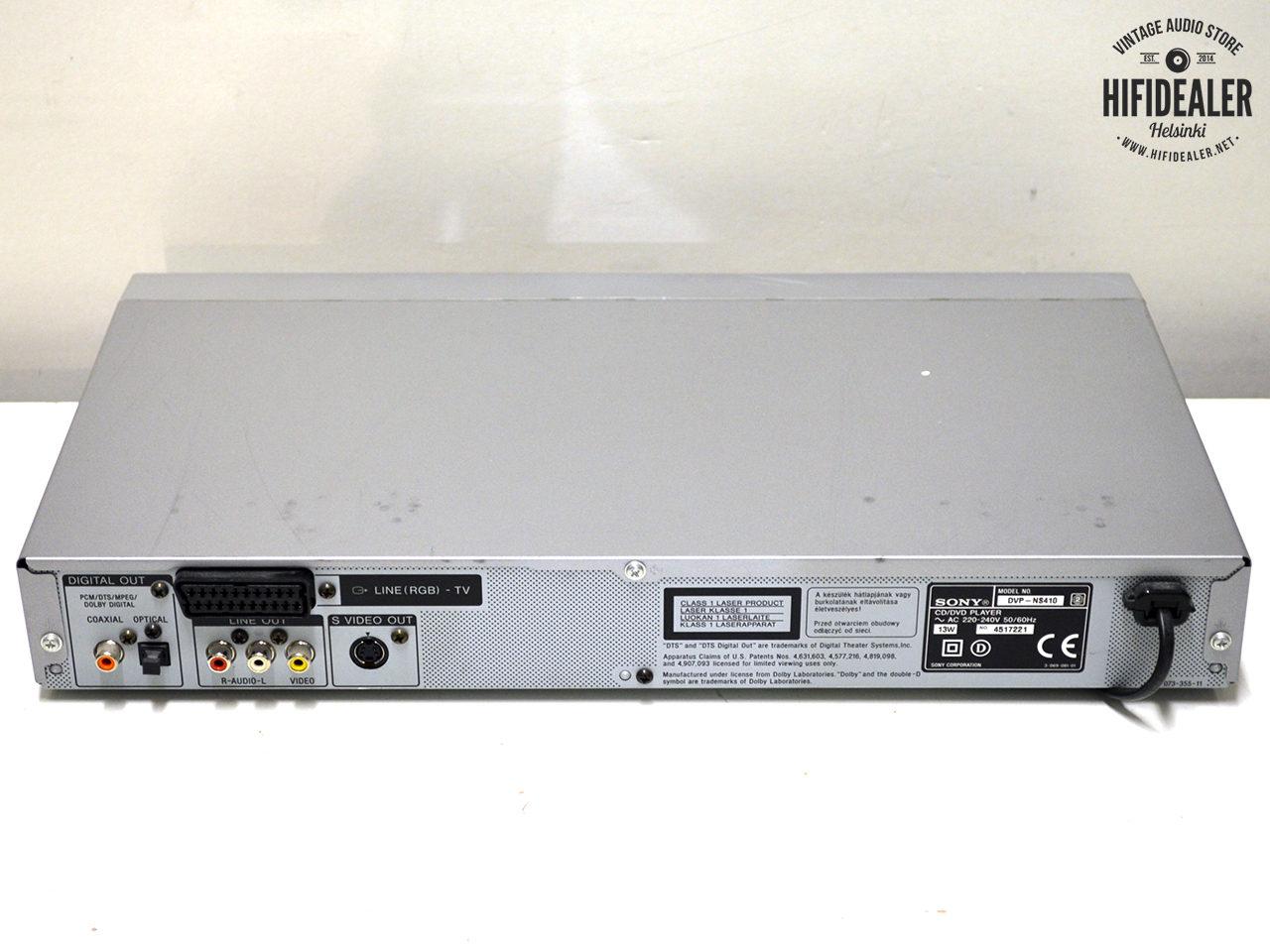sony-dvp-ns410-2