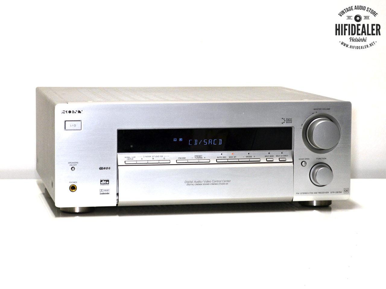 sony-str-db780