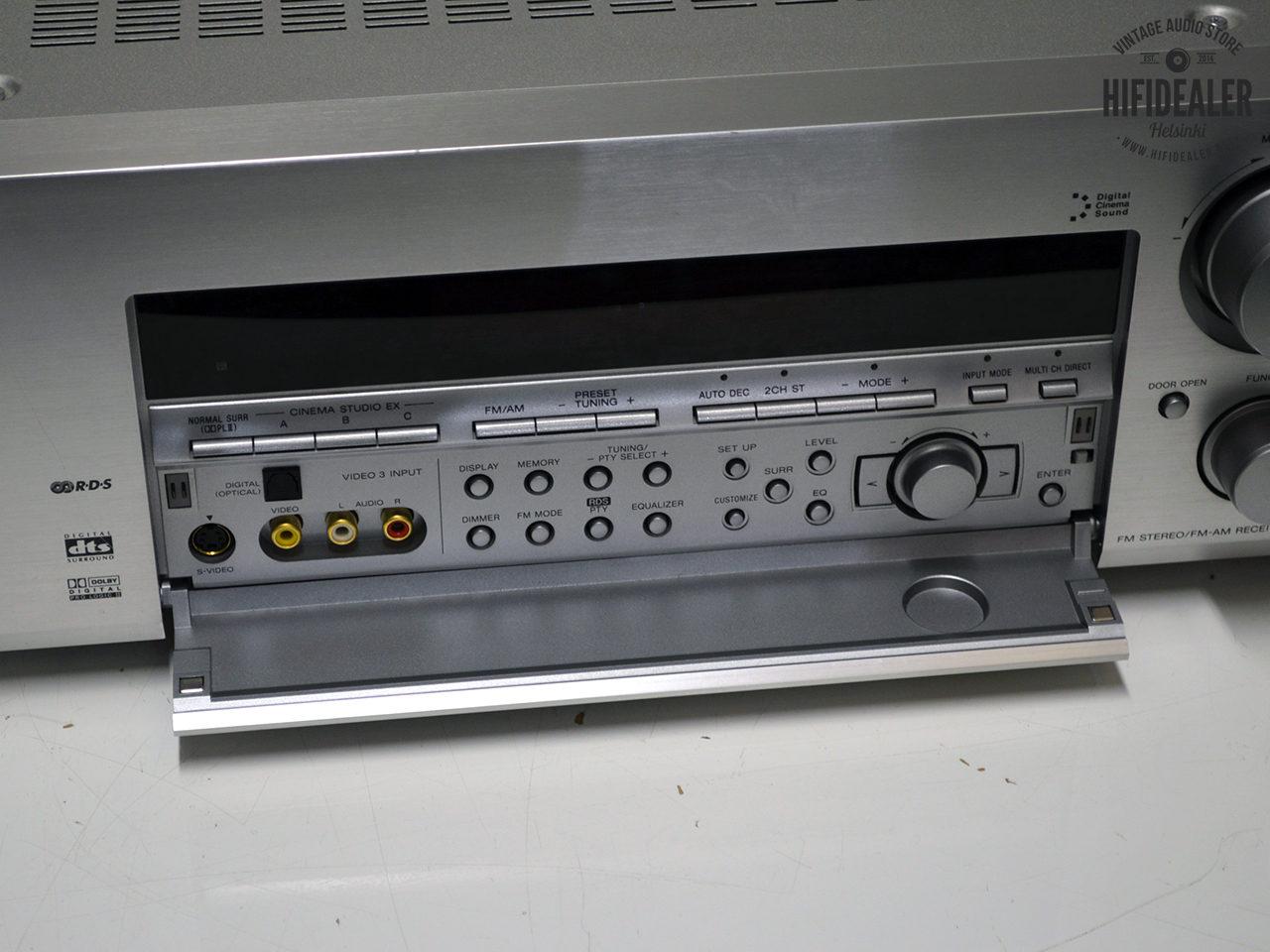 sony-str-db780-2