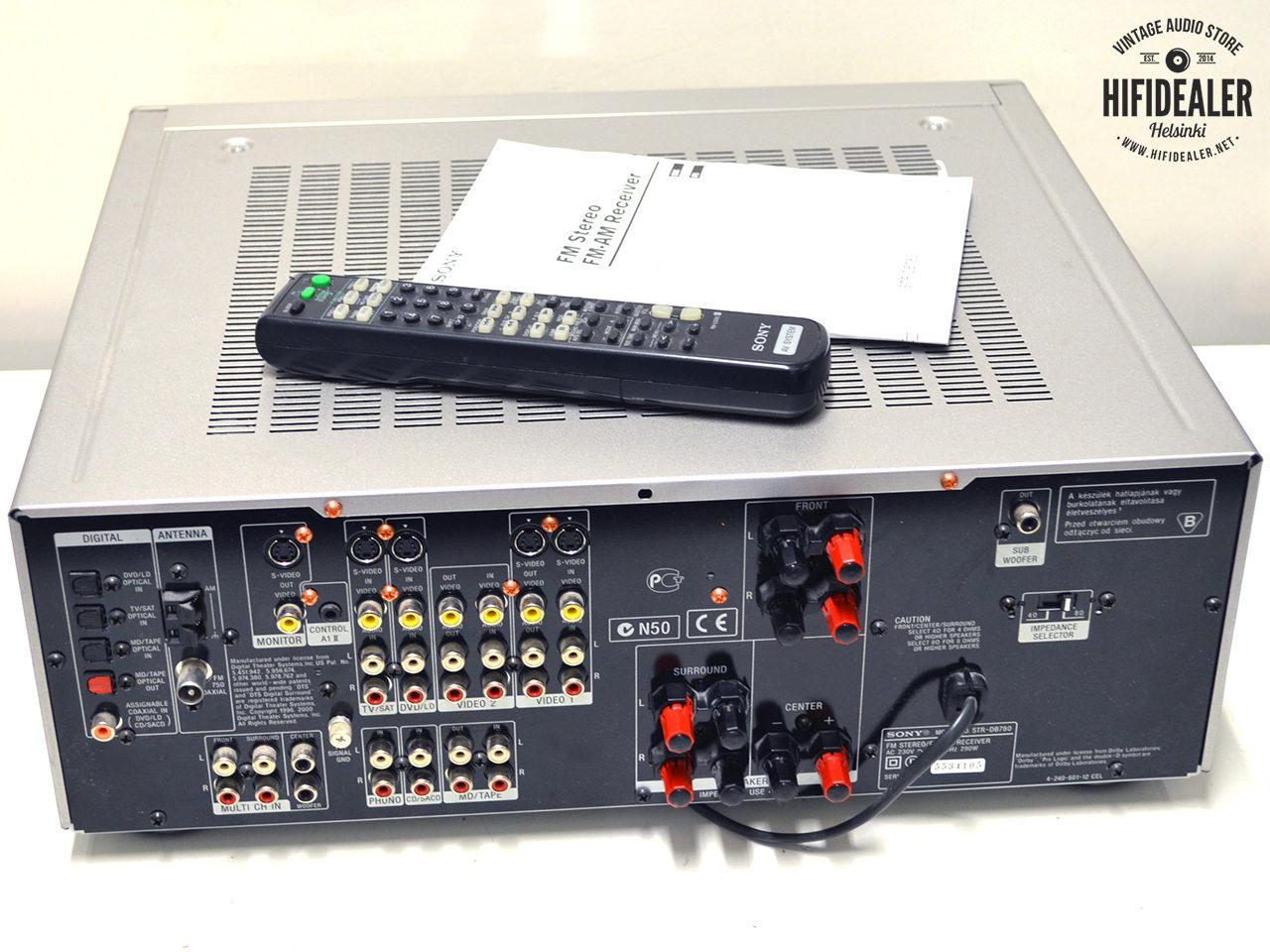 sony-str-db780-3