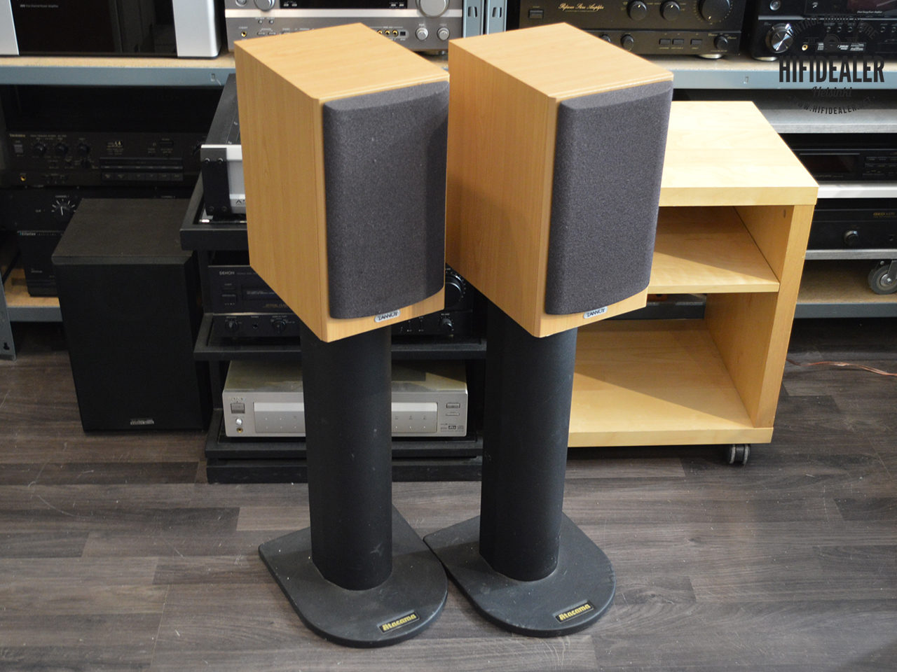 tannoy-mercury-mx2-2