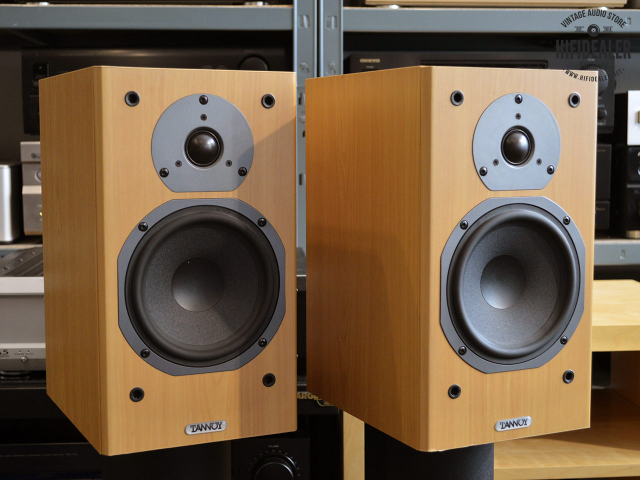 tannoy-mercury-mx2-4
