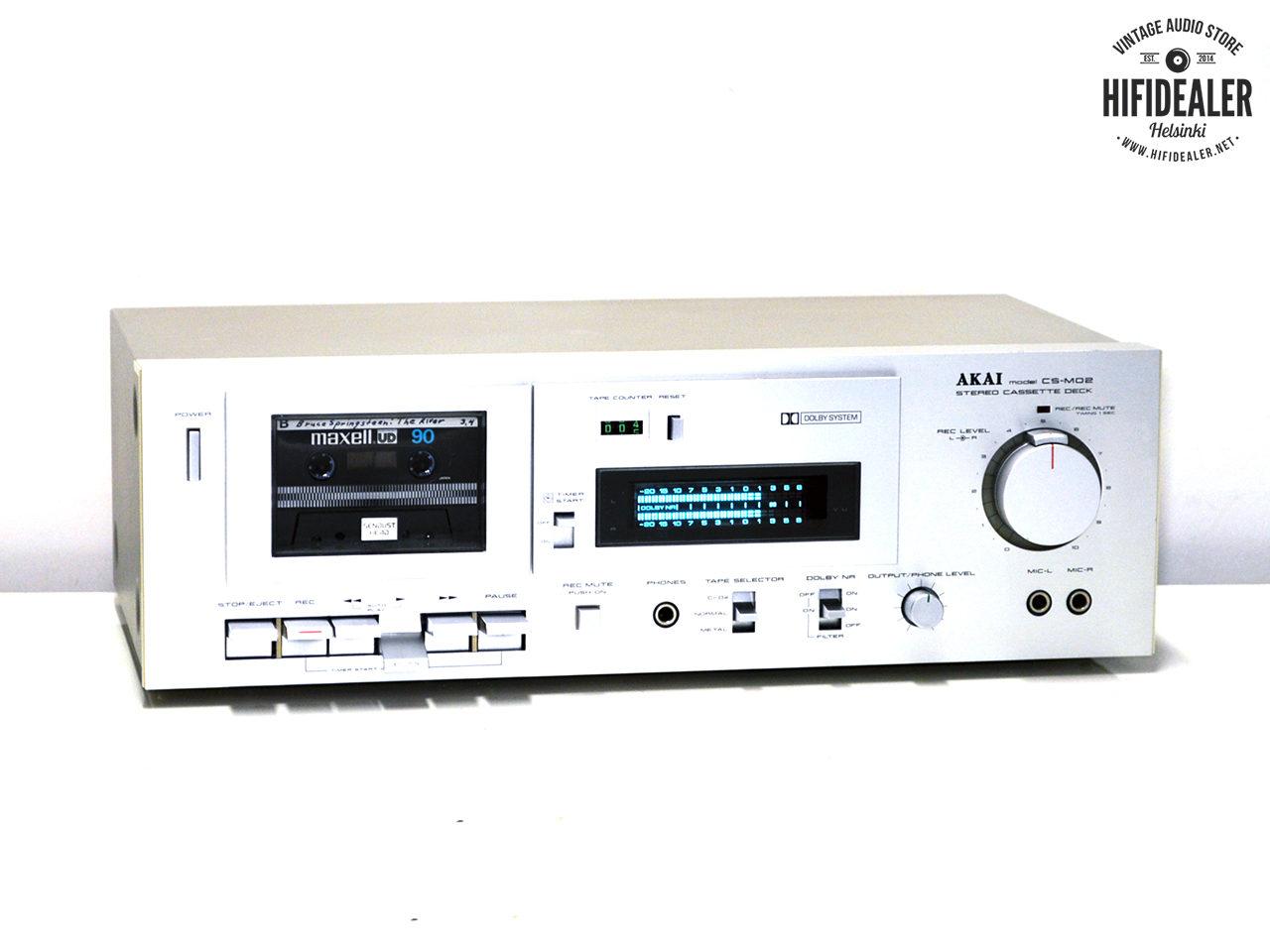 akai-cs-m02