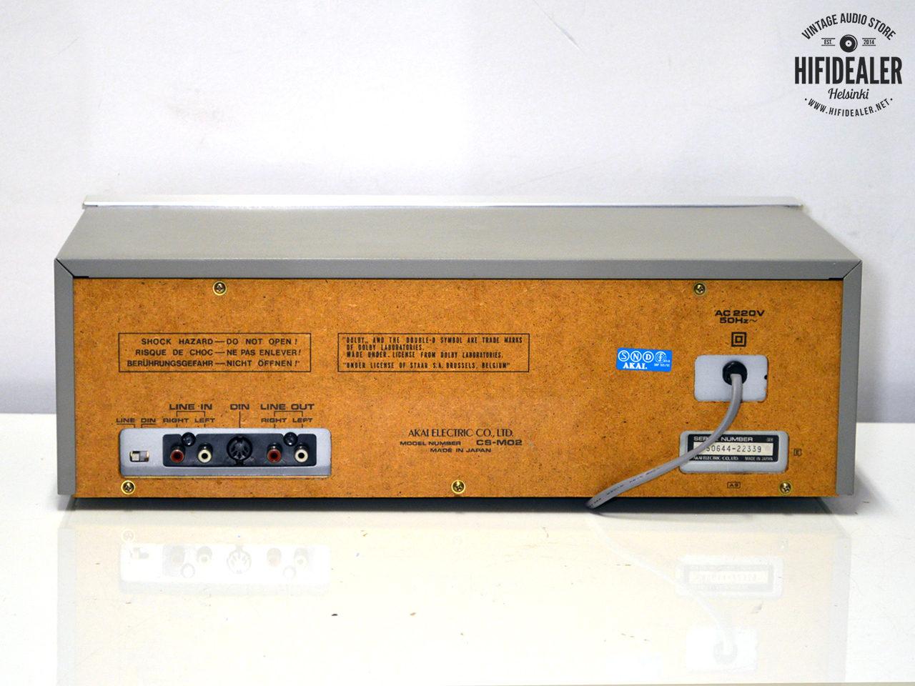 akai-cs-m02-2