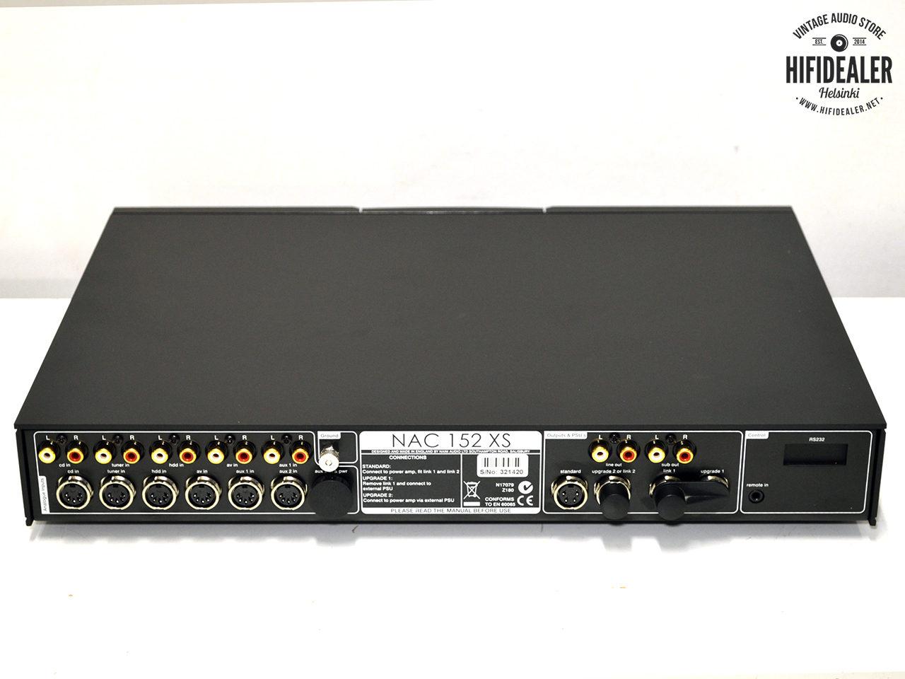naim-nac-152xs-2
