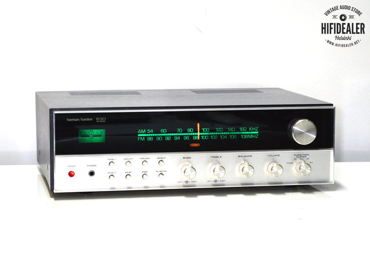 hk-630