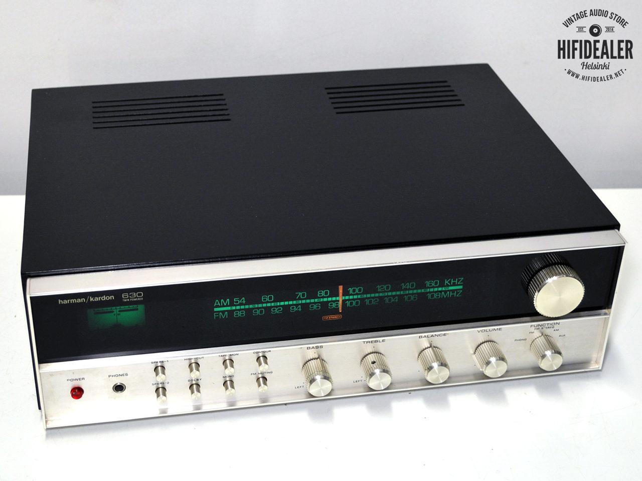 hk-630-2